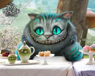 Poster_Cat_320.jpg